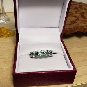EdenDesign Jewelry